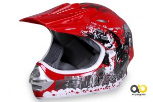 AB_Kinder_Cross_Helm_Rot