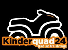 KinderQuad24