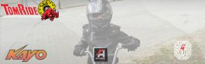 Kinderquad24.de und seine Marken