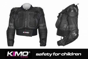 KIMO Kinder Protector ONE