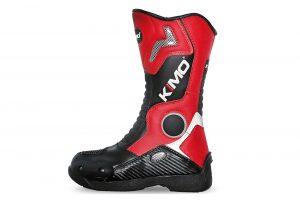 KIMO Kinder Motocross Stiefel