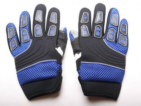 Nitro Cross Handschuhe Kinder
