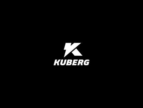 KUBERG Logo