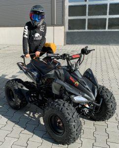 TR300 AP2